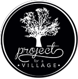 Project for a Village Blog